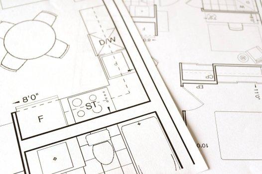 Servicios de Arquitetura - jgyparquitectos.com