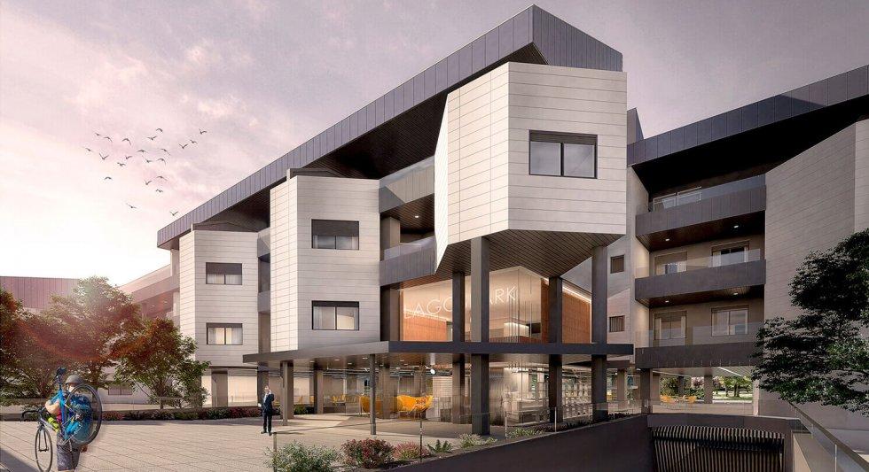 LagosPark 2 - jgyparquitectos.com