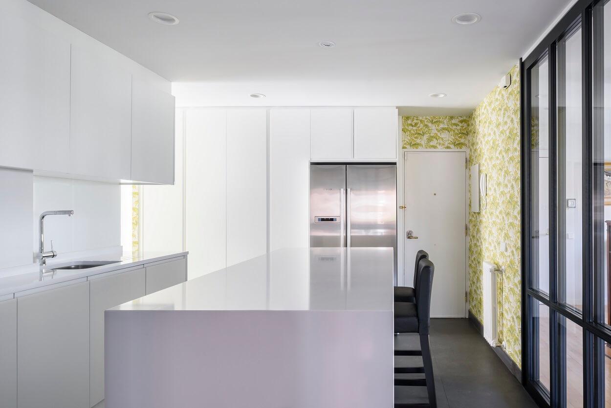 arquitectos interioristas madrid ap-2