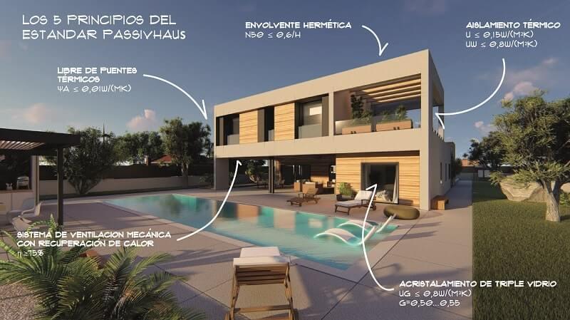 passivhaus-madrid-arquitectos
